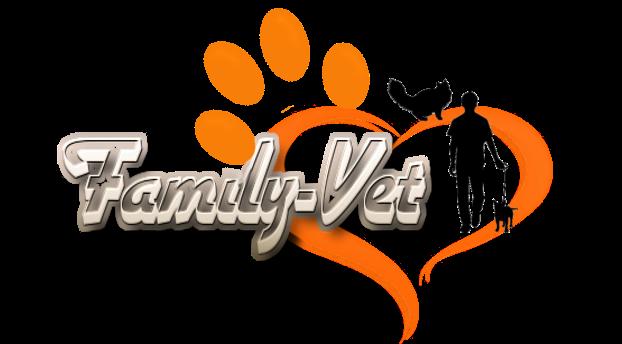 Family-Vet